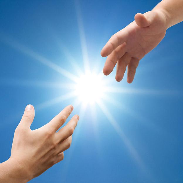 handshands