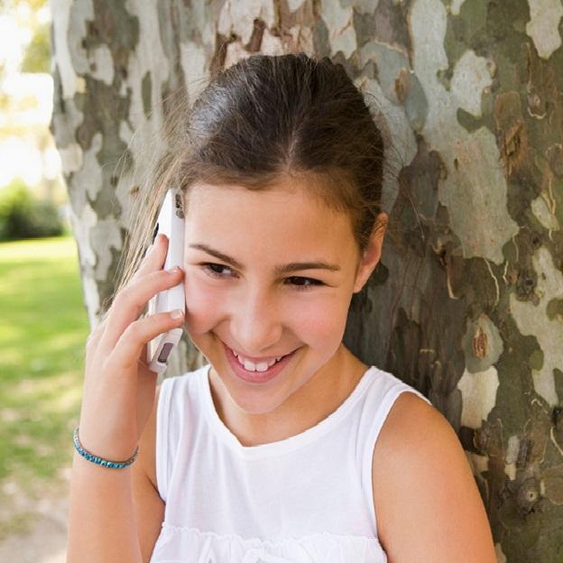 Girl-talking-on-cellphone-2206589