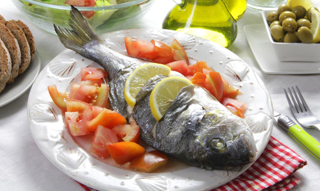 fish_diet