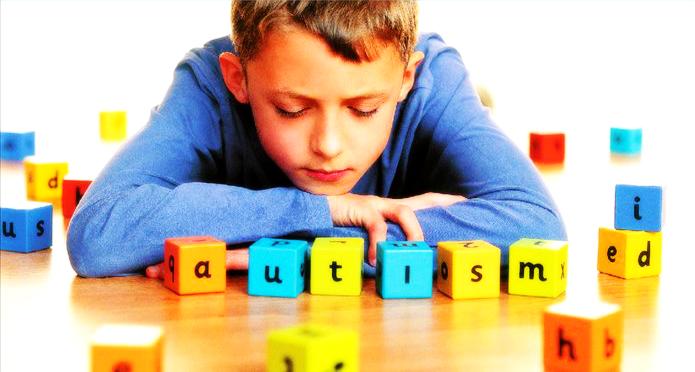 health-autismos1nnnn