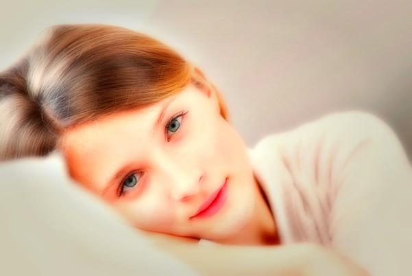 antimetopisiagxous slider new