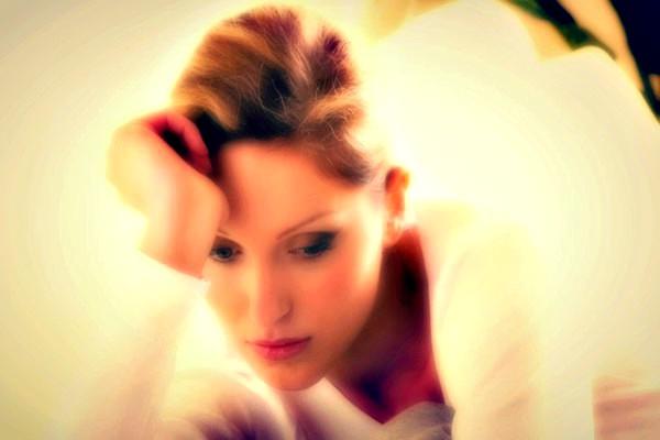 depression-700-e1486013829595 fsdfsdfzxczxczx