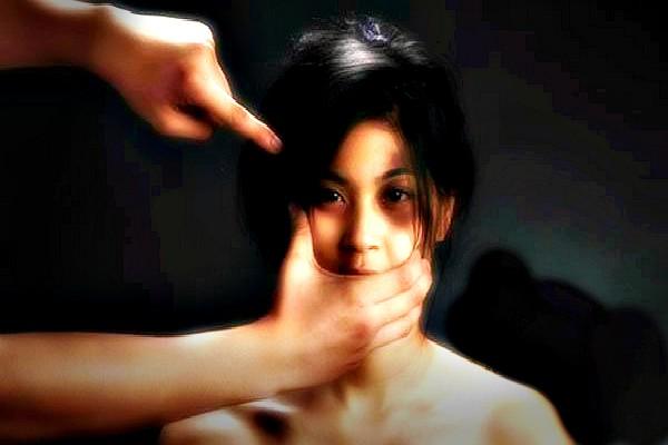 photo-drustvo-nasilje-Nasilje_06_u_294226297-slider