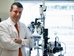Ιωάννης Μάλλιας – Οφθαλμίατρος