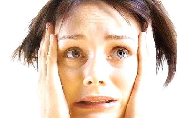 Κρίσεις Πανικού: Ποια τα συμπτώματα μιας διαταραχής που ταλαιπωρεί πολύ κόσμο