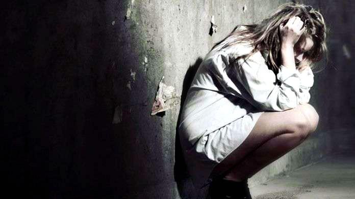 depression_woman_640-1 sl