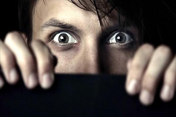 deka-paraksenes-fobies sl