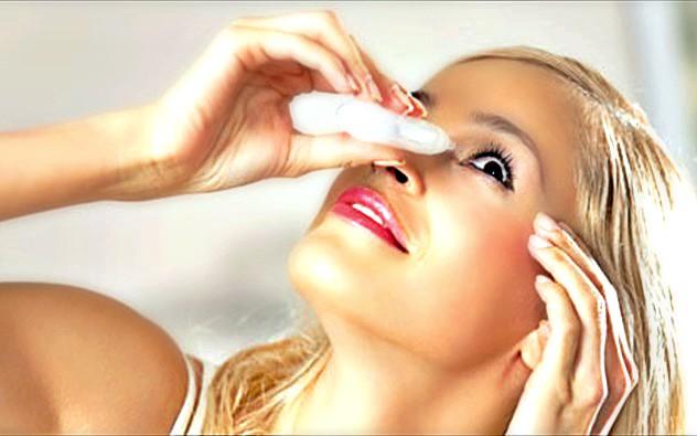 Αλλεργιες-ματιων sl new