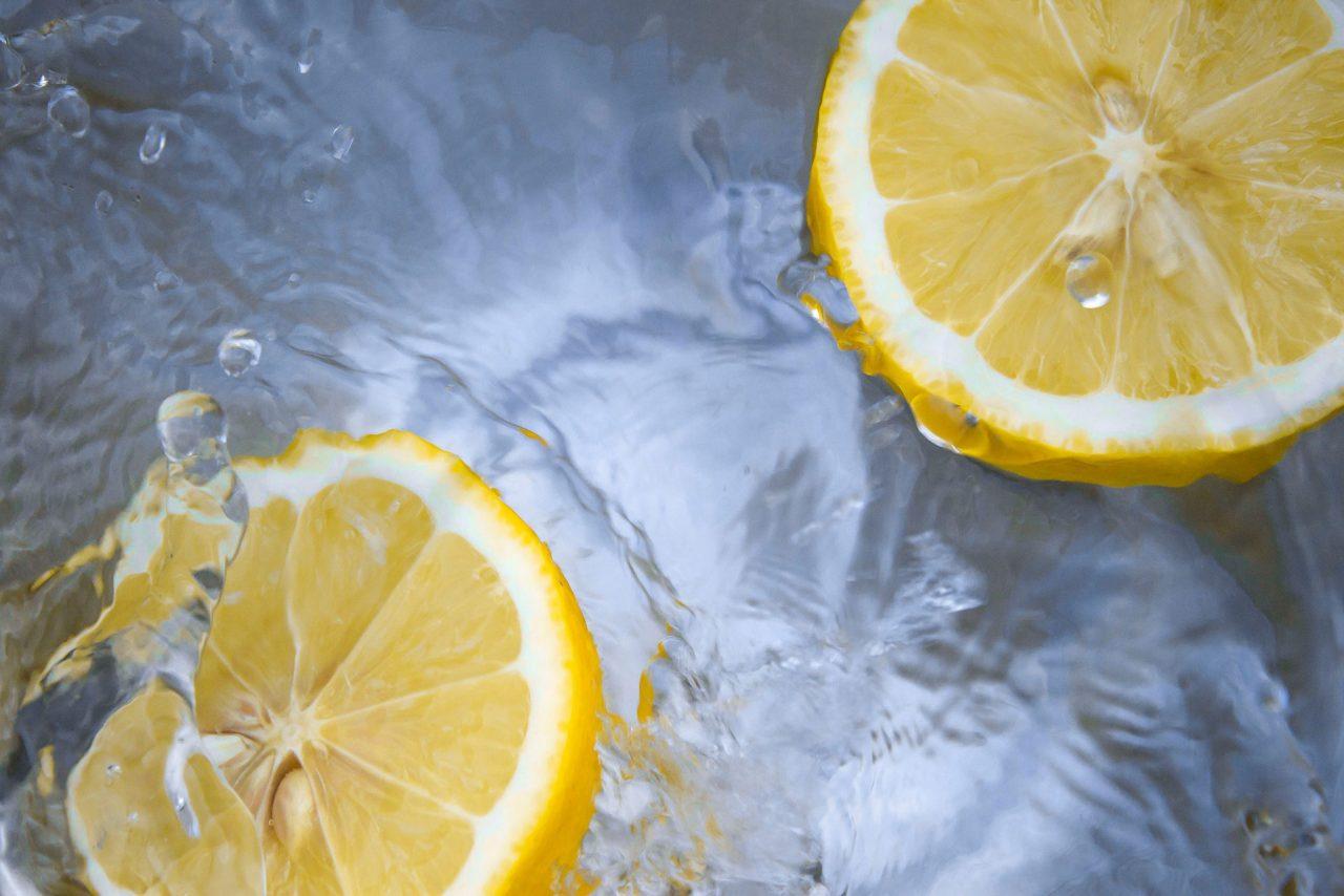 191009152819_lemon2-1280×854