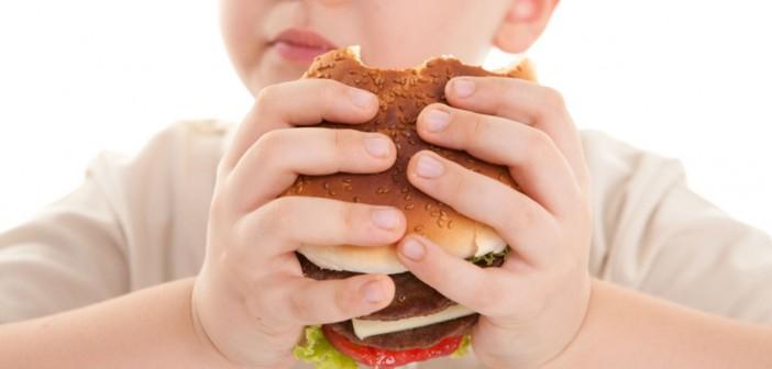 παιδική-παχυσαρκία-702×336