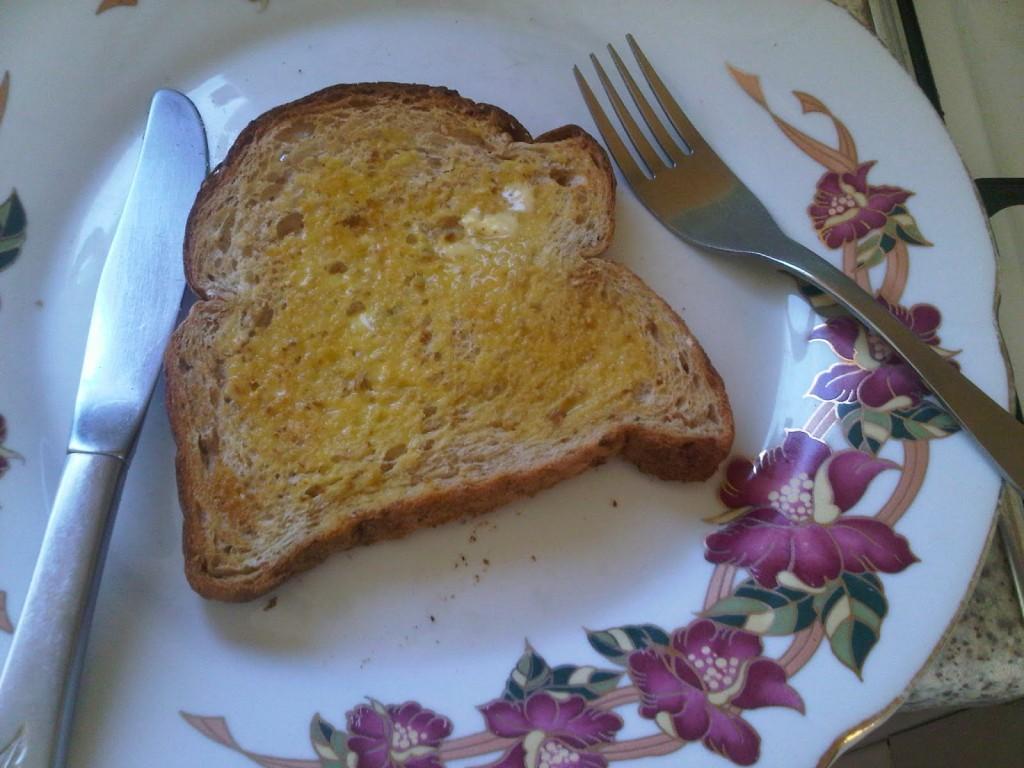 Toast-1024×768