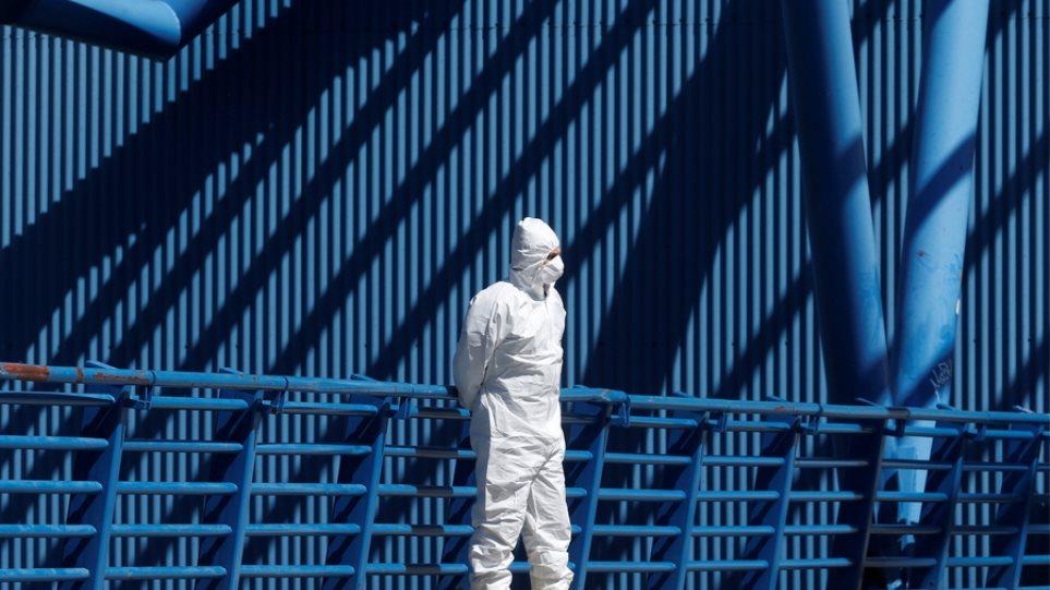 spain-pandemic