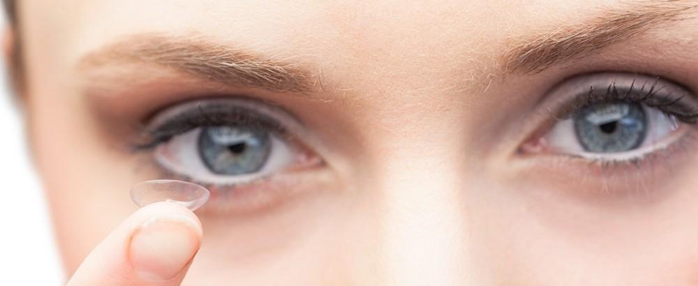 200601183606_contact-lenses-2-1100×451