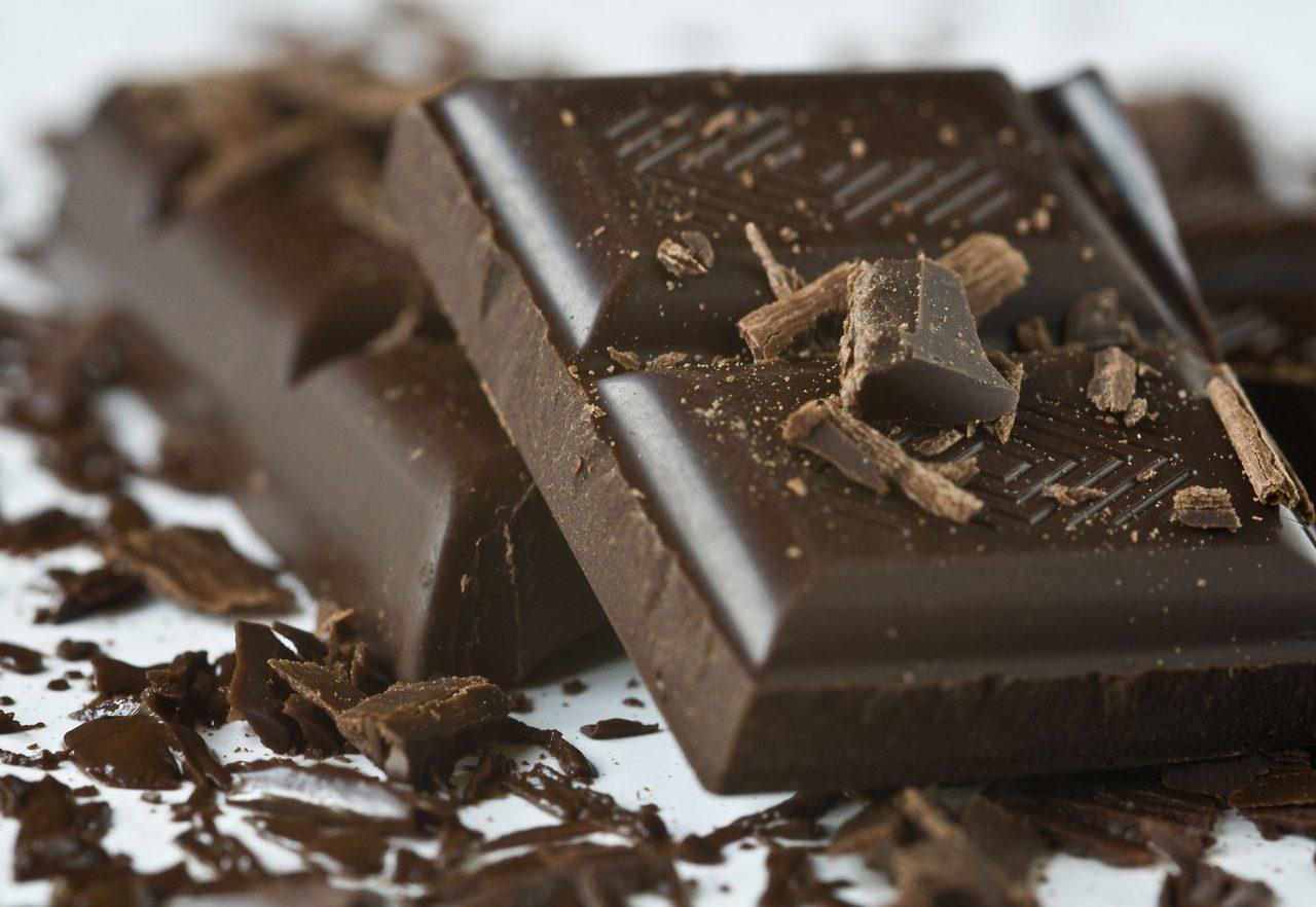 190517170213_chocolate159-1280×882