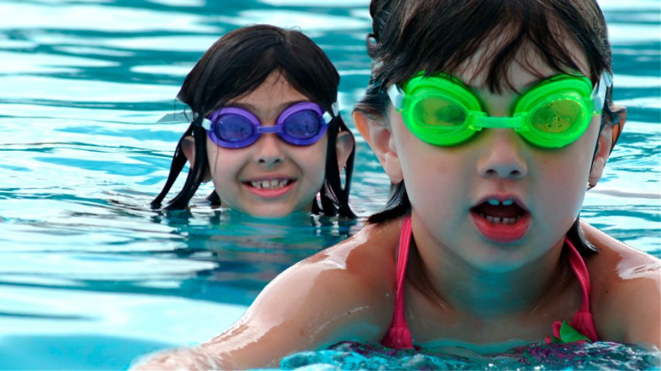 190531154136_kidswim
