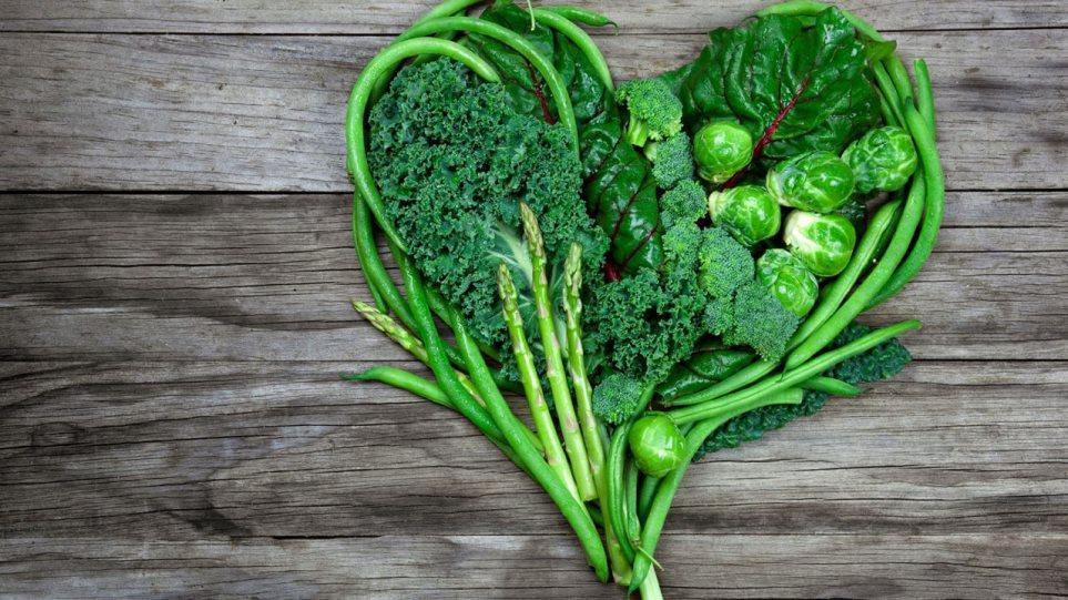 190930220053_vegetables-1280×720