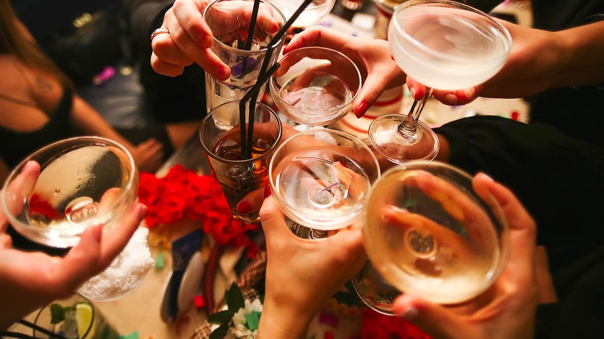 200902164345_drink