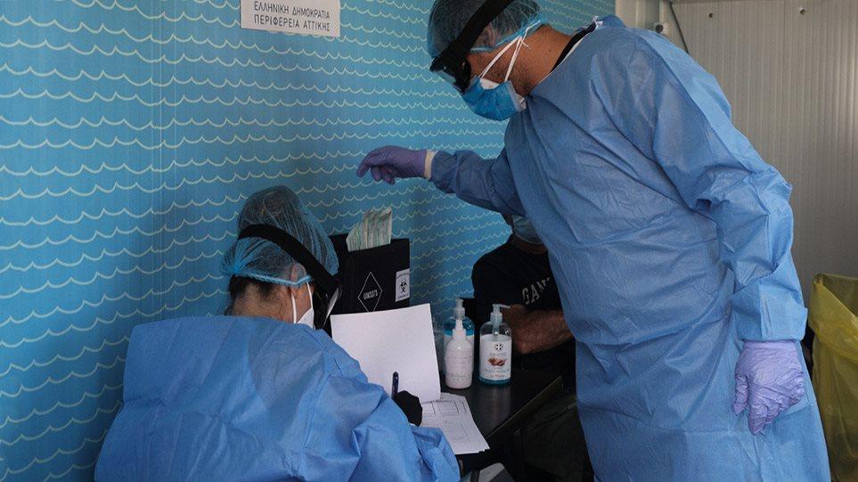 coronavirus-test (1)