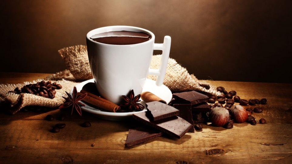 190305193122_cocoa15987-1280×720