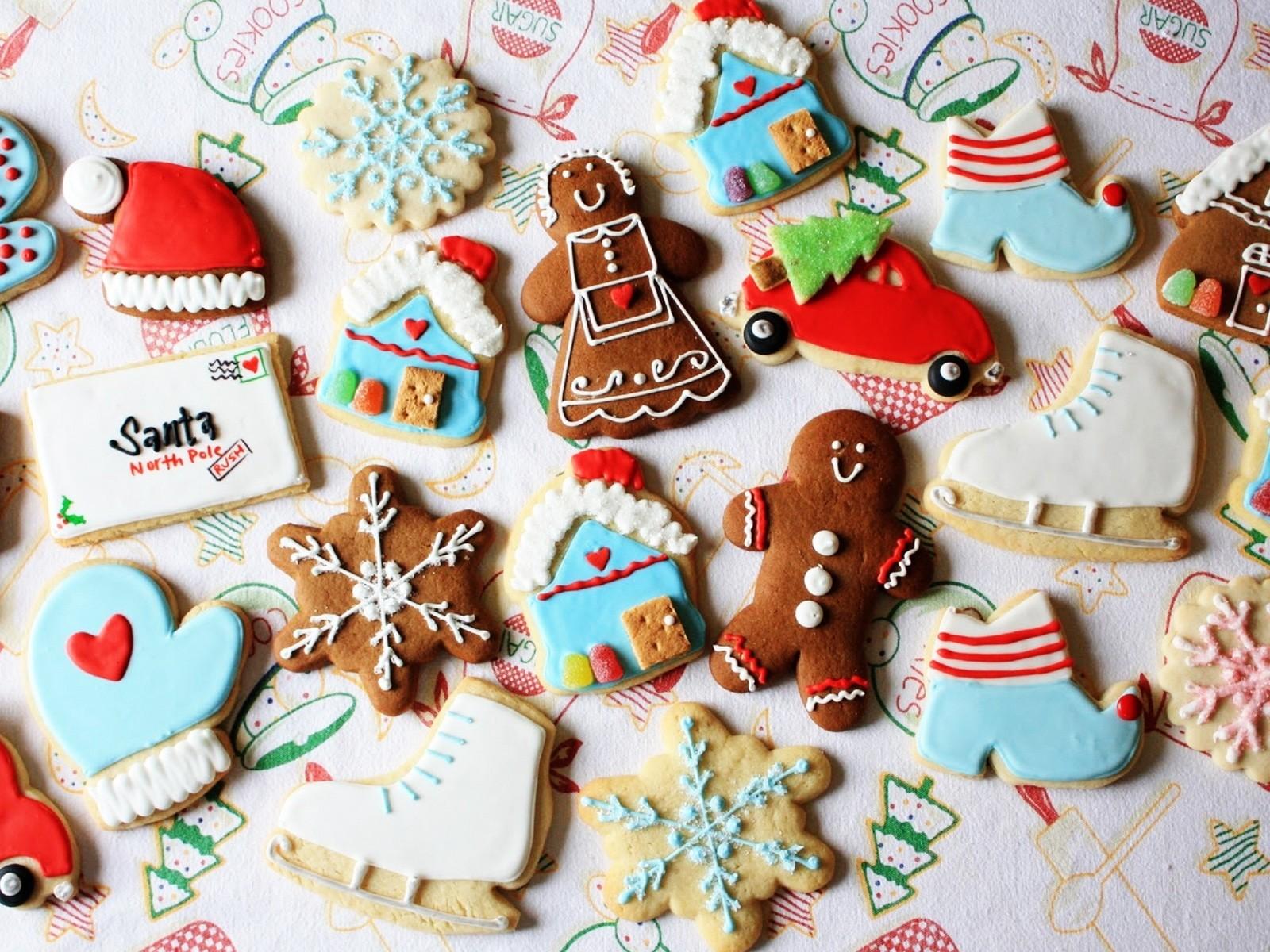 ws_Christmas_sweet_ornaments_1600x1200