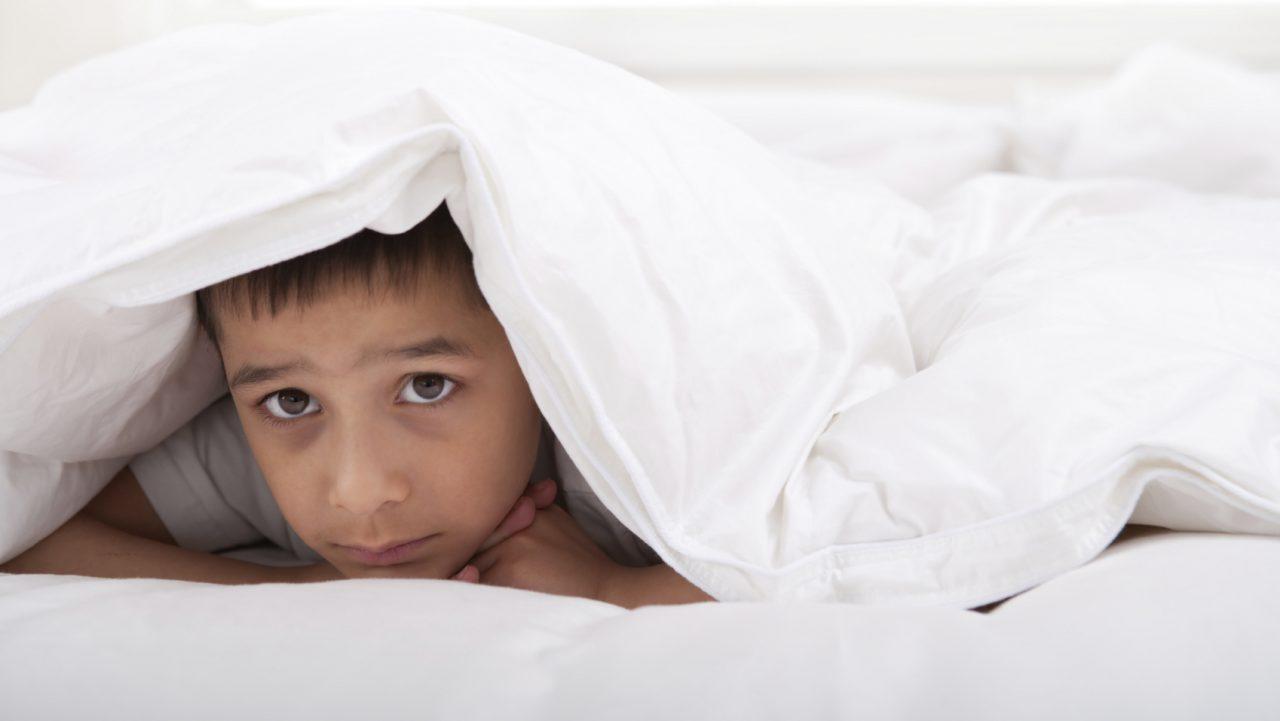 191018165516_child_sleep-1280×721