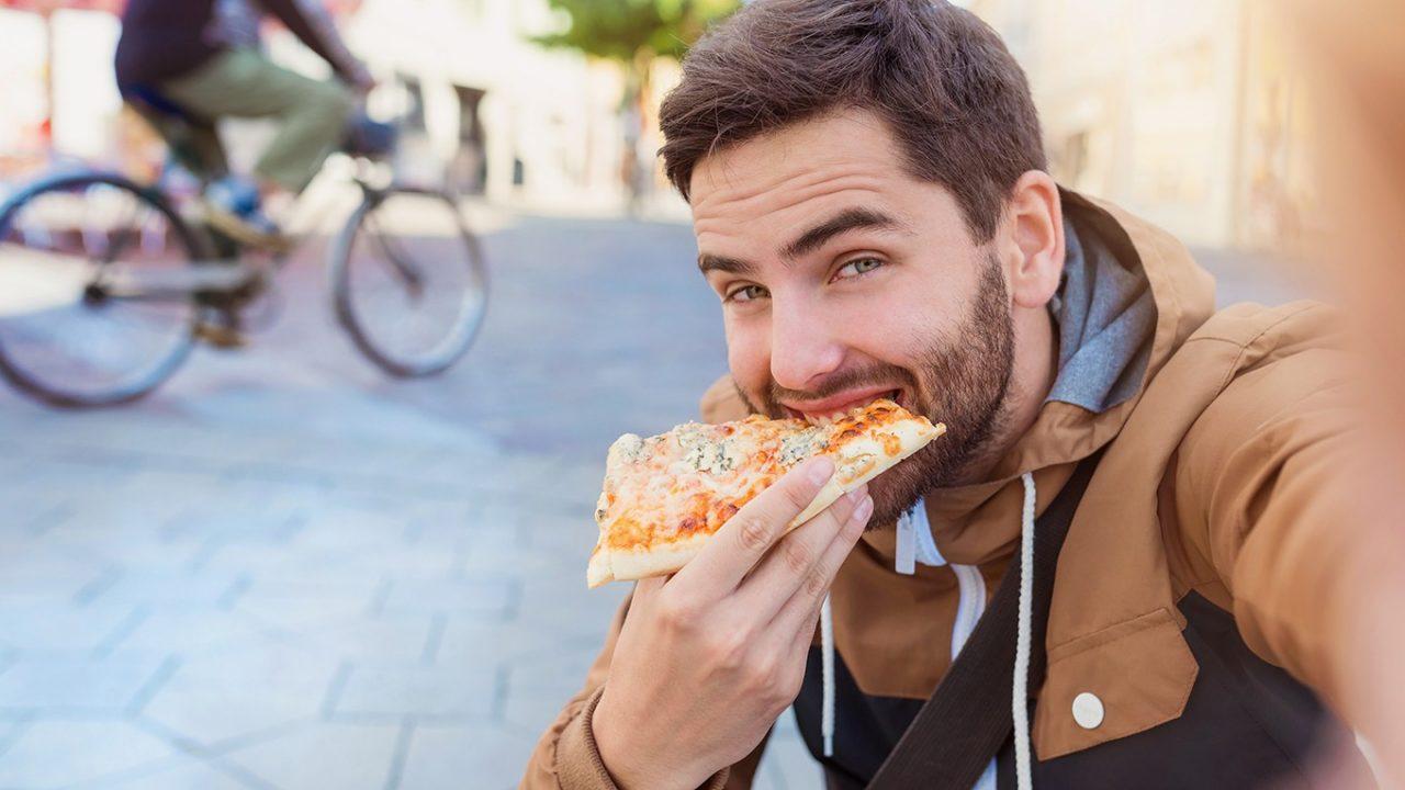 pizza-man-1280×720
